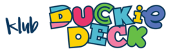 Klub Duckie Deck
