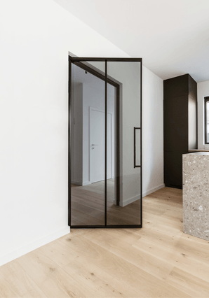 drzwi loftowe_otif profil