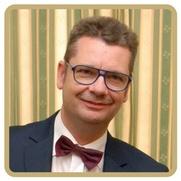 Piotr Wachowiak