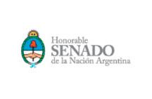 Getviews Clientes Senado de la Nacion Argentina