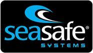 Seasafe Logo