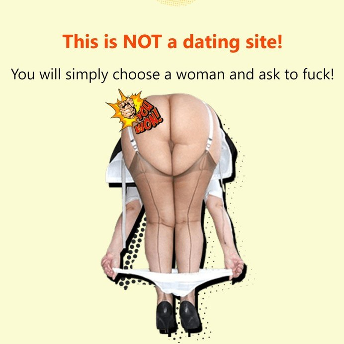 hottest free website for sexting