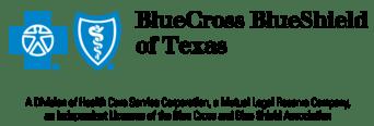 BCBSTX ACA Contracting