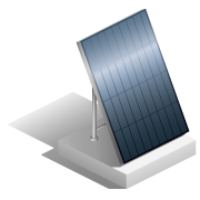Registro evento liquidaci n de energ as renovables quito for Liquidacion piscinas desmontables
