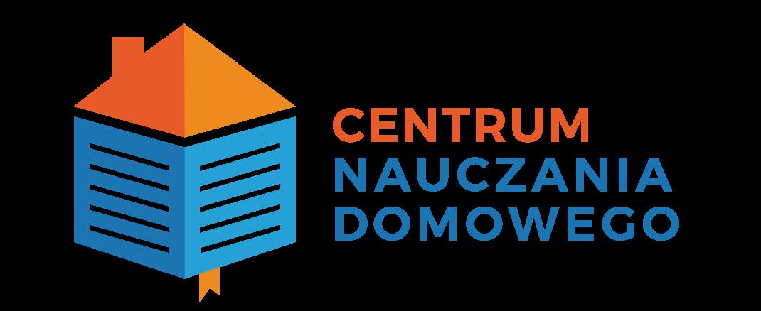 CENTRUM NAUCZANIA DOMOWEGO