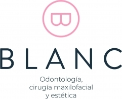 1562772388_44069155_241x195_Logo_Blanc_400_x_324.jpg
