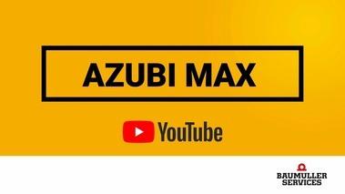 Verbundausbildung-Einzelkurse-Ausbildung-BaumuellerServices-Azubi-Max