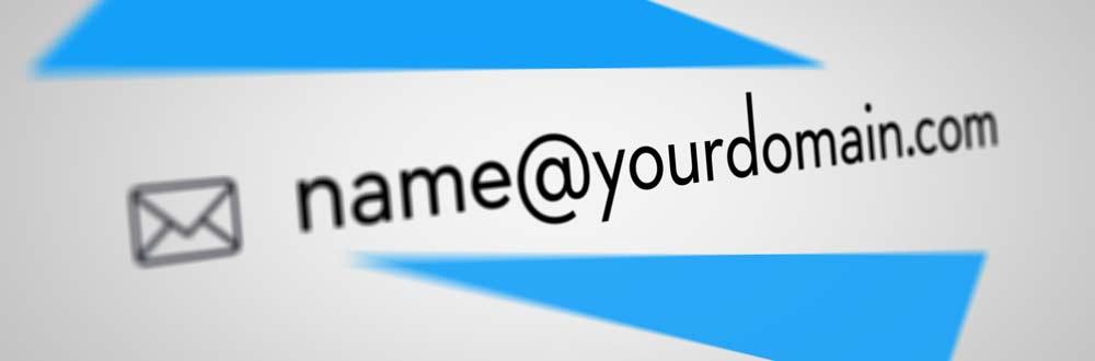 name@yourdomain.com