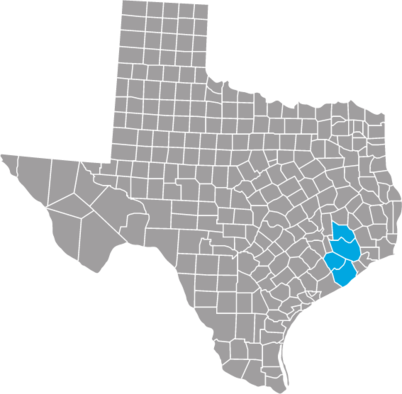Devoted Health Texas County Availability