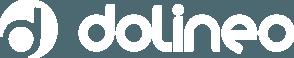 logo dolineo - błąd wyświetlania obrazu