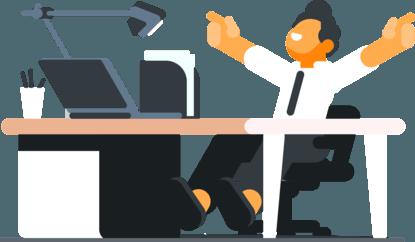 ebook hr dla menedżerów - nie można załadować obrazu