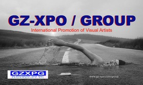 gz-xpo/group
