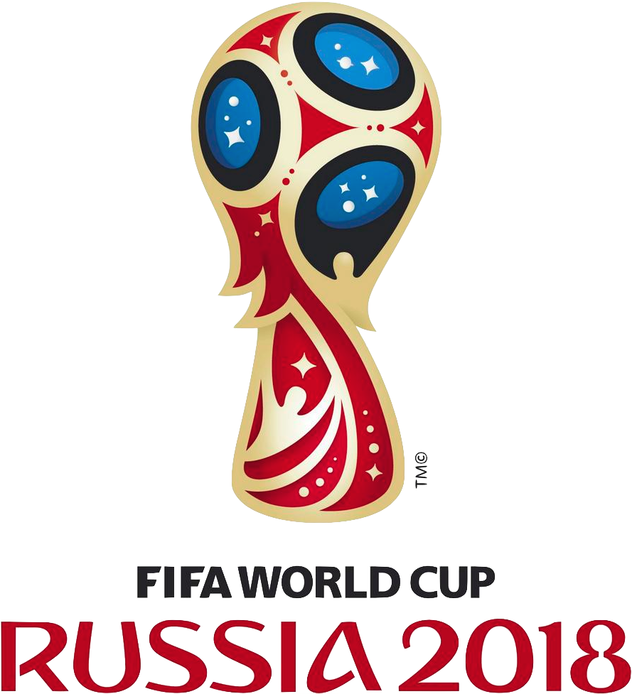 Russian Visa FIFA World Cup 2018  The fastest way to get