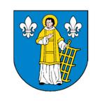 herb gmina Kocierzew Południowy