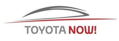 Toyota Now!
