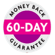 SkinTight 60 Day Money Back Guarantee