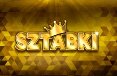Logo Sztabek