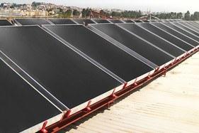 aquecedor solar brasilia