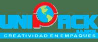 Unipack México logo