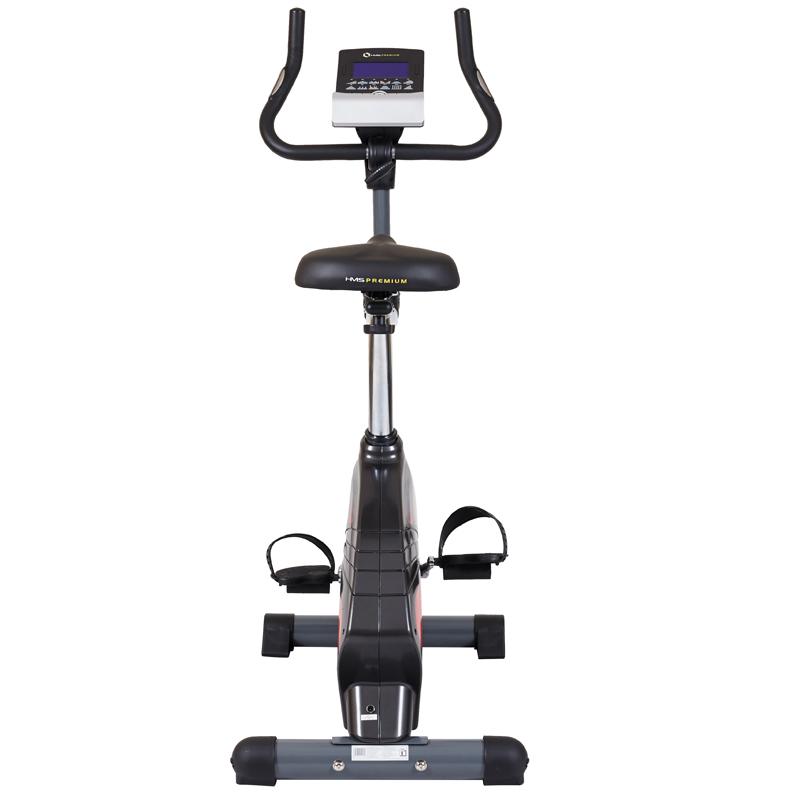 Wypożycz rower stacjonarny , ćwicz i kup lub oddaj !