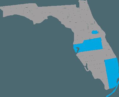 Devoted Health Florida County Availability