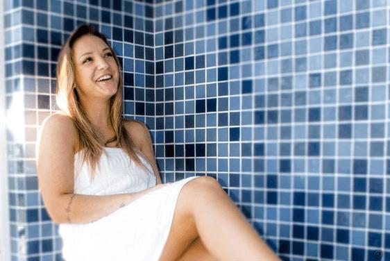 sauna sodramar brasilia