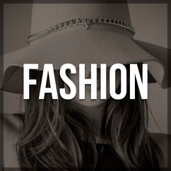 Beauty and Fashion Influencers