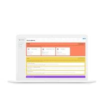 Platforma, która wprowadzi nauczycieli w świat laboratorium przyszłości SkriLab