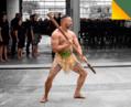 Popup: Kaupapa Māori