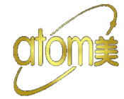bannière atomy