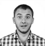 Maciej Drzewiecki e-commerce i strategia