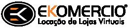 Criação de loja virtual em Ribeirão Preto