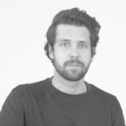 Jury member Christian Zanzotti
