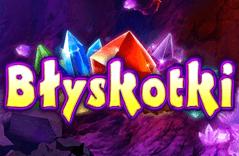 Logo Skrzynek