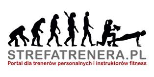 Strefa Trenera - Fitness Marketing Day