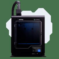 Drukarka 3D Skrinter spełnia wymagania programu Laboratoria Przyszłości