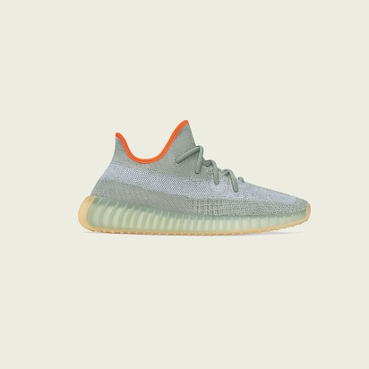 Sneakerstudio releases