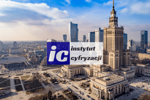 Instytut Cyfryzacji 2020