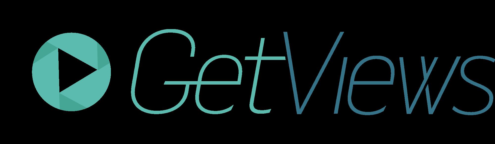Getviews Media Servicios Audiovisuales - Productora