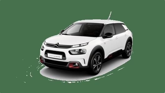 Comparaison de locations de voitures à Bordeaux - Gironde