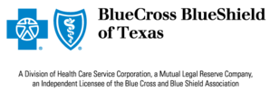 Agility: Blue Cross and Blue Shield of Texas (BCBSTX ...