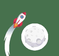 Nova Rocket