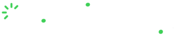 logo Treninginternetowy.pl
