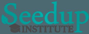 [object object] Curso intensivo de 2 días de Growth Hacking : Cómo desarrollar el crecimiento en el 2019 institute2