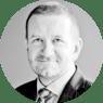 Marek Rybiec, Prezes Zarządu, iWealth