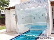 sauna residencial brasilia