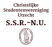 SSR-NU logo