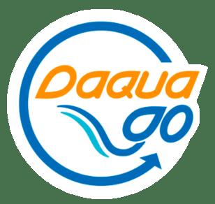 Daquago logo