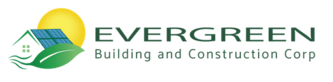 Roofing Contractor in Jacksonville