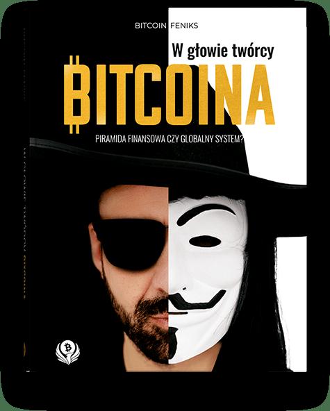 vapore minatore bitcoin